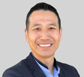 Stephen K. Aoki MD, Orthopaedic Surgeon, Salt Lake City, UT